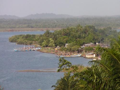 Liberia_Robertsport