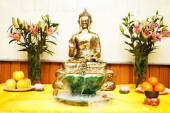 _MG_7110 (LCHxian) Tags: buddhism 2010 wesak unibuds