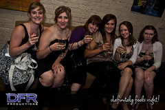 Savor_Saturdays_06.12.10_10 (DFR Productions) Tags: by pics roper
