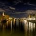 Firenze HDR 021
