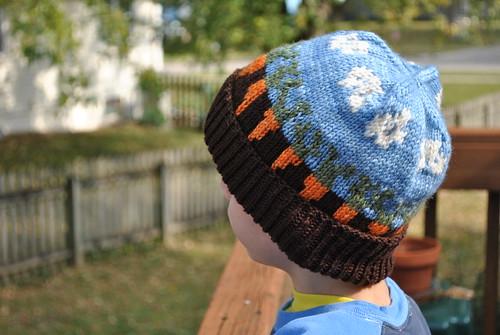 fall hats 2010 002