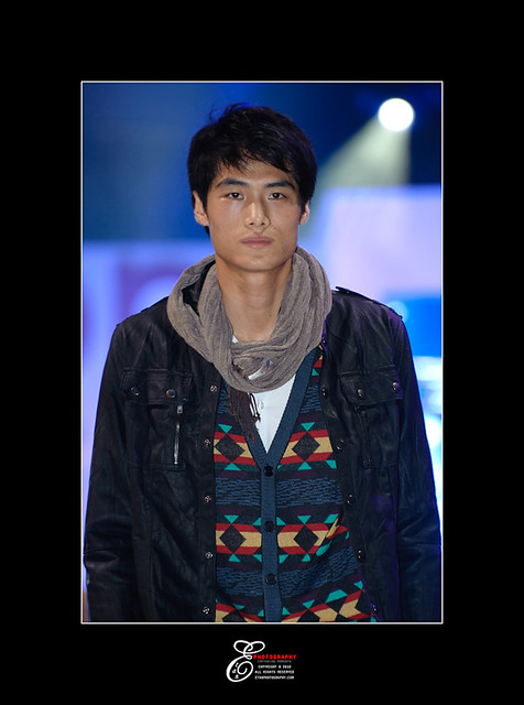 Fashion Show - 003