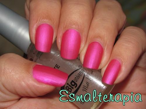 HeM+Pink Wink+matt plus bu