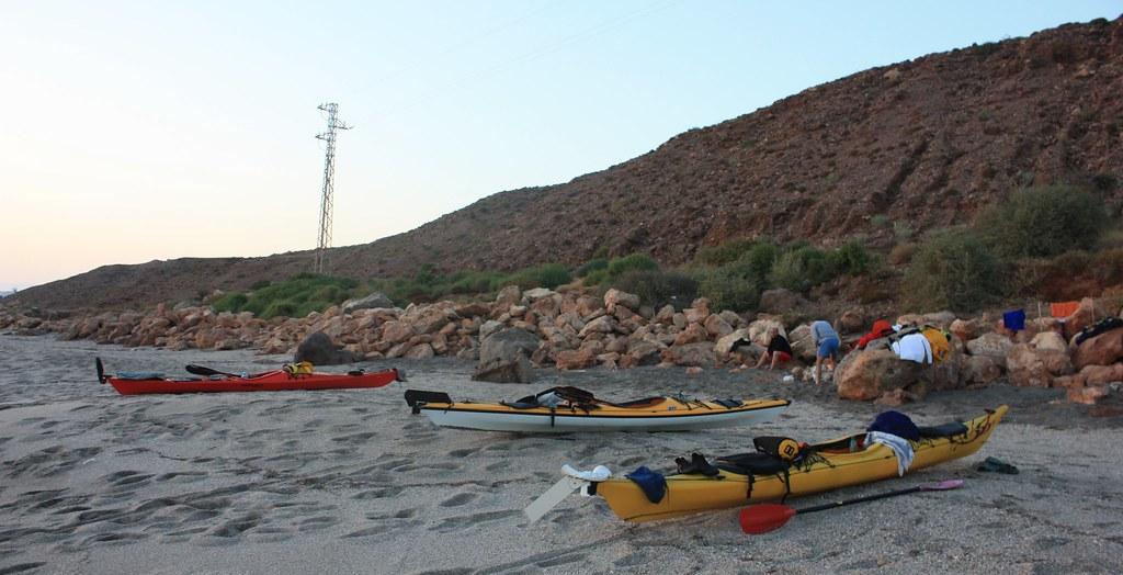 Cabo de Gata 046