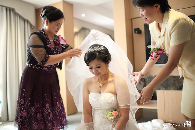 健祥+麗惠 婚禮攝影 婚禮紀錄_092