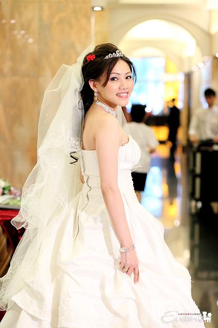 佩雲+育澤 婚禮宴客婚禮紀錄_070