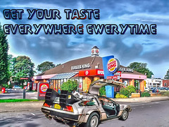 Burger-King-B2F (gatowlion) Tags:
