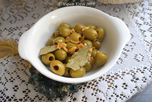 spiced olives for blog to watermark