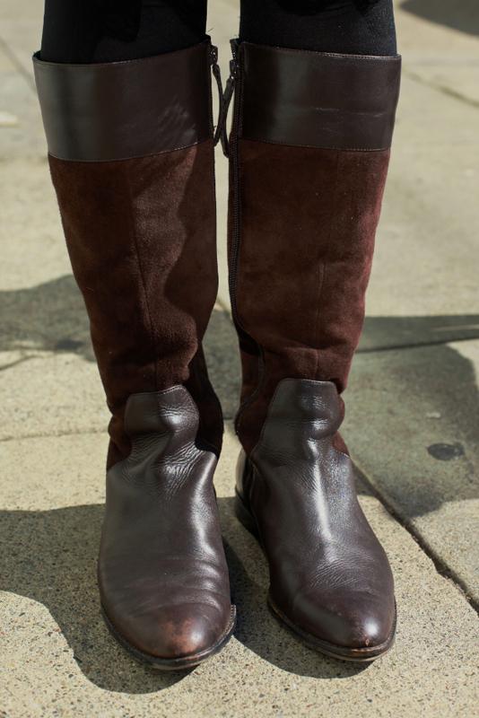 pregdog_shoes - san francisco street fashion style