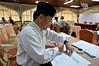 khat day 2 ed (2) (KaryaWan.org) Tags: calligraphy brunei pdi jawi khat tahsinulkhat