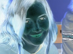 DSC00678.JPG (alexandrecarney) Tags: dark negative inverted shines