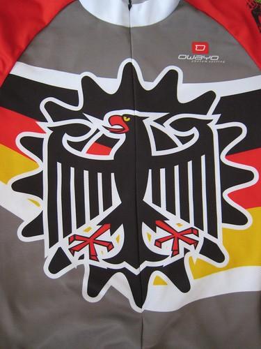 DeutschSSJersey02