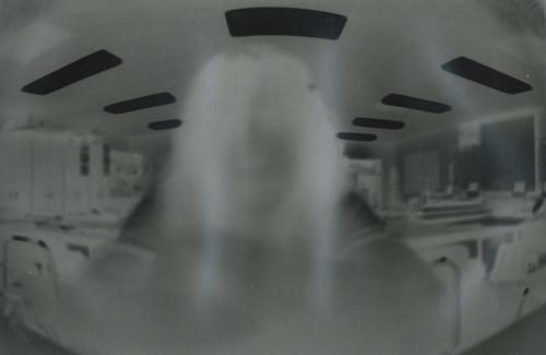 Pinhole Picture
