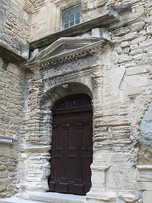 château de Gordes.jpg