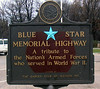 Blue Star Memorial Highway (1)