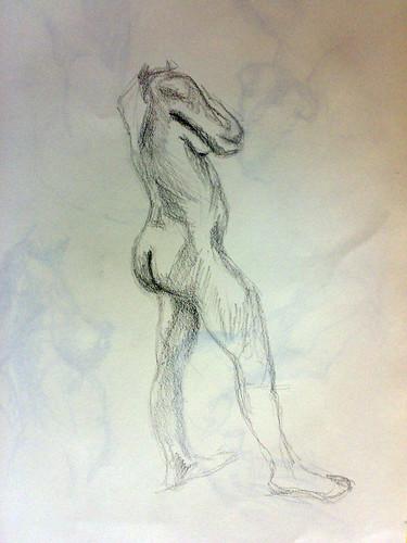 Draw-Life-11-02