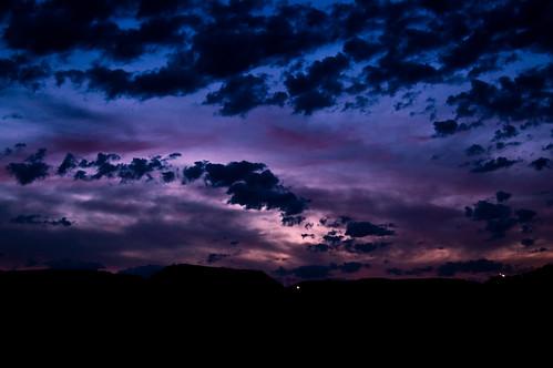 Sky Sunrise Sky Color Sky Blue Sunrise