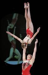 women%27s+pair (helfer_ronald@yahoo.de) Tags: lift over heads