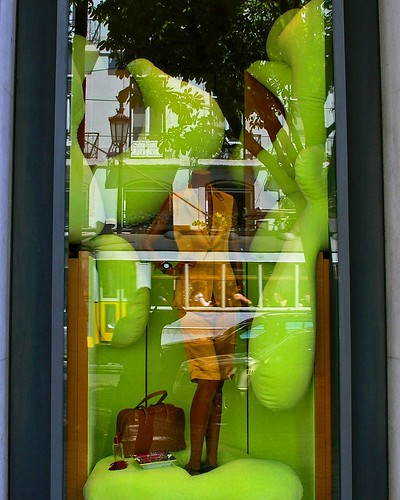 reflection in Hermes