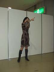 takemiの壁紙プレビュー