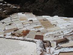 Salt mine_3