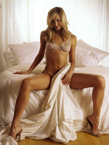 stacy keibler  nude pictures