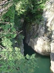 赤谷湖 (4)
