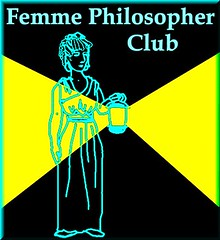 Femme Philosopher Club