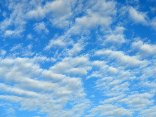 2007_09_19_oblaki_005