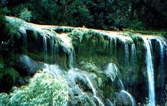 cascate delle Marmore (Liberty Place) Tags: italy nature waterfall europa europe italia natura hi italie umbria terni cascate naturalmente cascatedellemarmore