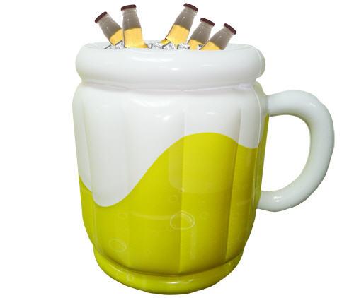 inflatable-mug-tub