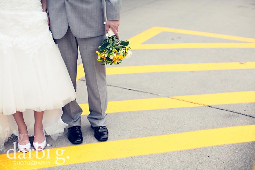 DarbiGPhotography-KansasCity-wedding photographer-Omaha wedding-ashleycolin-152.jpg