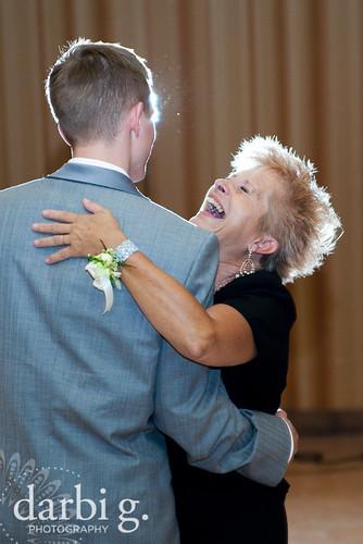 DarbiGPhotography-KansasCity-wedding photographer-Omaha wedding-ashleycolin-201.jpg