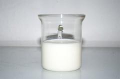 08 - Zutat Milch
