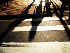 Sombrar (AnCarol) Tags: ps sombras