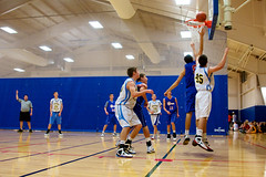 10-10 Chaos U16 - Blackstone Valley Chaos vs Hoop Nation - 38 (gus_estrella) Tags: favorite basketball sport zeiss team october chaos basket action sony saturday saratogasprings aau alpha hoops juego amateur league ssm pelota 2010 kingofthemountain baloncesto zoomlens liga u16 a700 views2650 views5175 youthsport sonylens dslra700 sal2470z rated3 cz2480 views2549 views5074 addgrp:Basketball=true accesspublic 2470mmf28zassm addgrp:Basketball=sal2470z hoopnation addgrp:A700=true addgrp:Sports=true