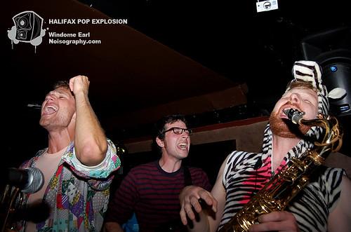 HPX 2010 - Windome Earl 01