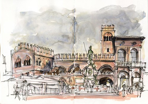 0924FR_07 Final Piazza Sketch