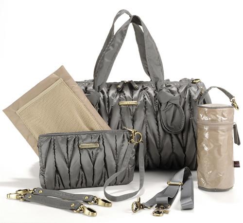 camilla_silver_accessories