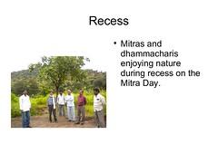Dhammavijayaviharanews1 09