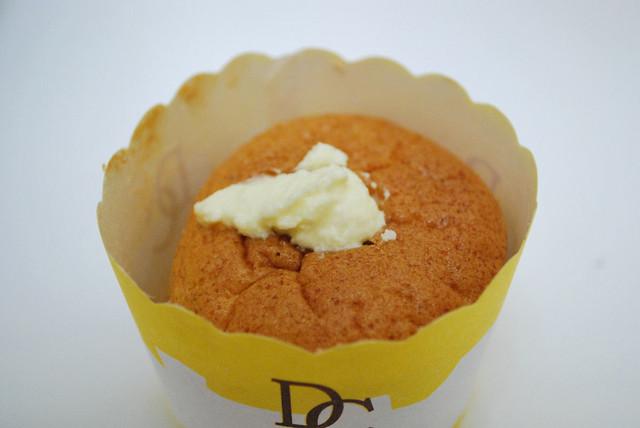 cream 6