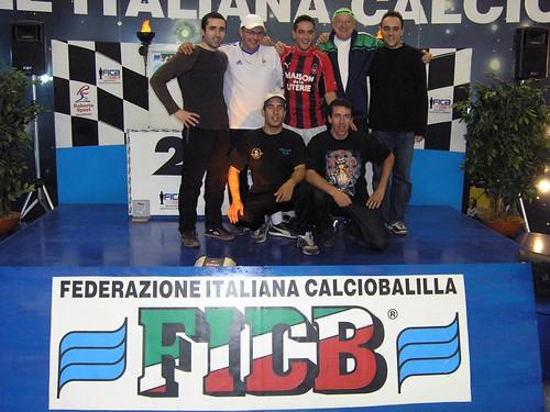 20040502_ita_castellamonte169
