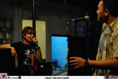 Jazz Blues Care I Potluck Kitchen (21)