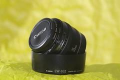 Canon EF 35/2