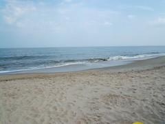 View at the beach (arieanna316) Tags: beach virginia assateagueisland chincoteagueisland
