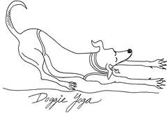 "Doggie Yoga • <a style=""font-size:0.8em;"" href=""https://www.flickr.com/photos/78624443@N00/549776609/"" target=""_blank"">View on Flickr</a>"