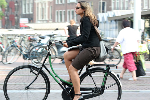 amsterdam bike beauties-23.jpg