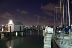 marina_night