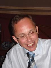 CoenShi2007_0601CT (erikvandewiel) Tags: de coen bruiloft shinyi erikvandewiel natris