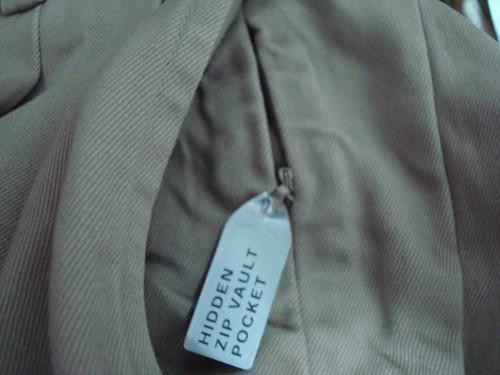 隱藏口袋1